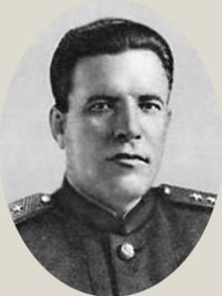 Артемьев Павел Артемьевич
