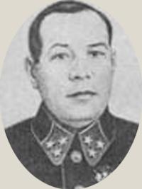 Ivan Bogdanov - 46a716790893a26614769b85f8b33796