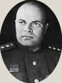Масленников Иван Иванович