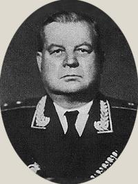 Козлов Дмитрий Тимофеевич