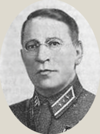 Пуркаев Максим Алексеевич