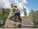 Museums of the Great Patriotic War