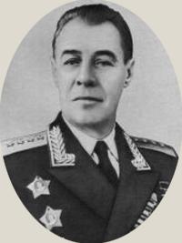 Markian Popov