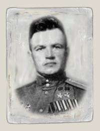 Pavel Golovachev net worth
